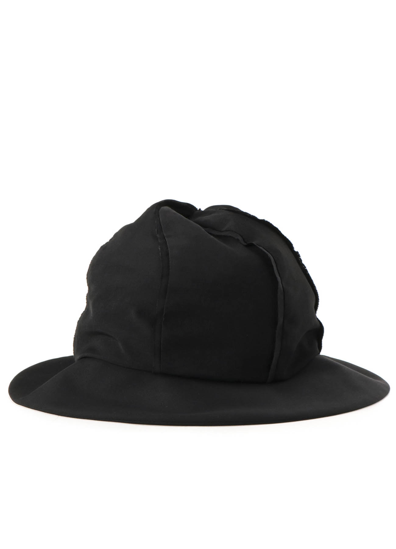 DECYN TWIST HAT