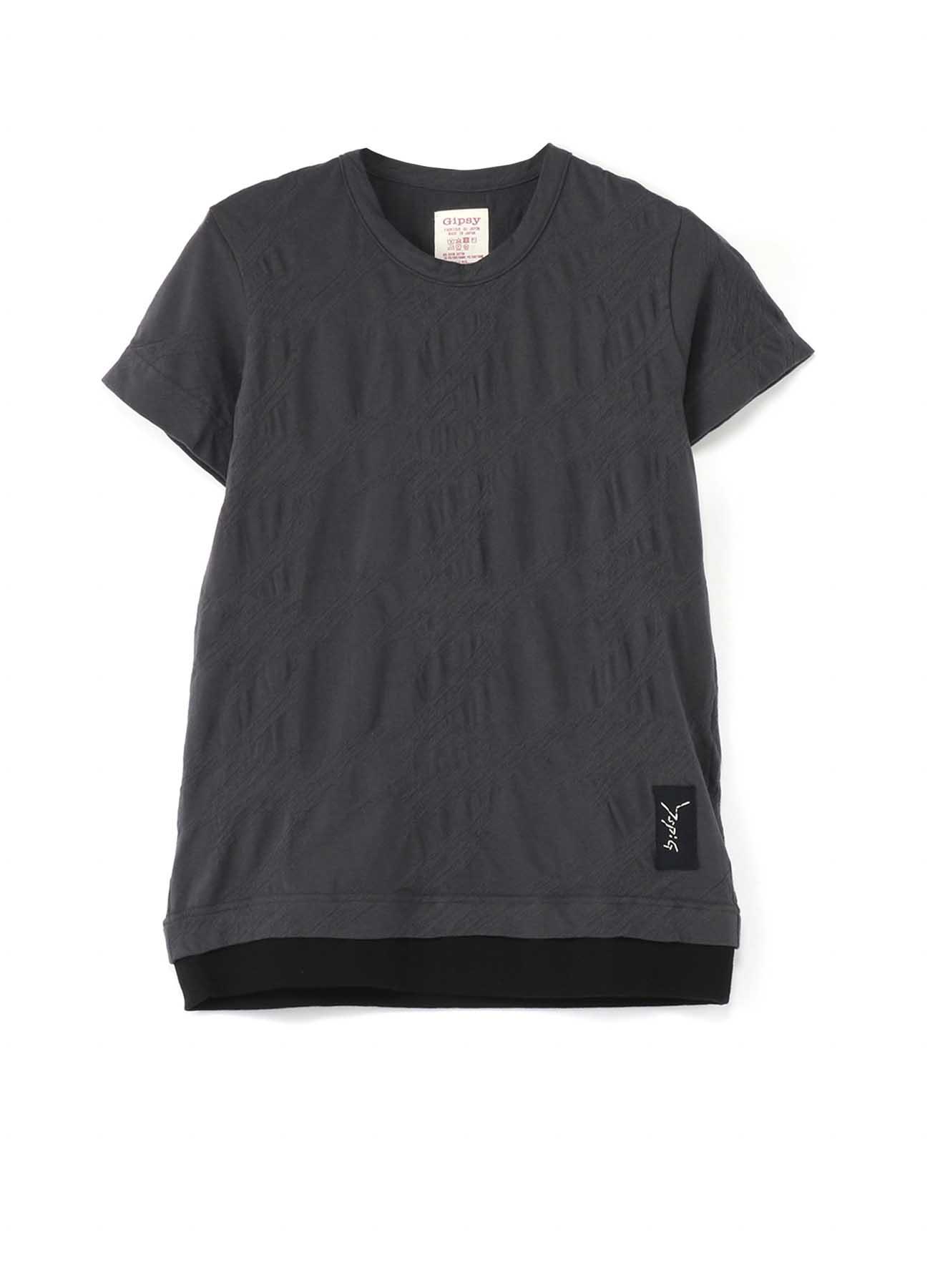 Gipsy Chidori Fukureja Guard短袖T恤