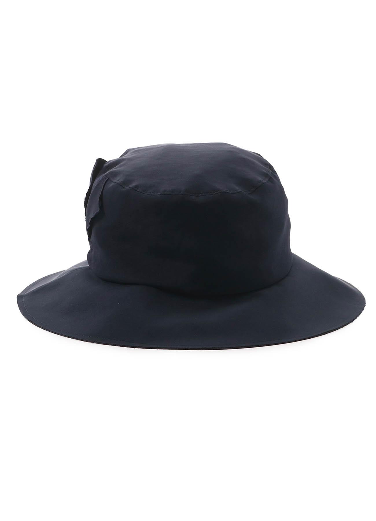 Ta/Pe de CHINE CUTTING HAT