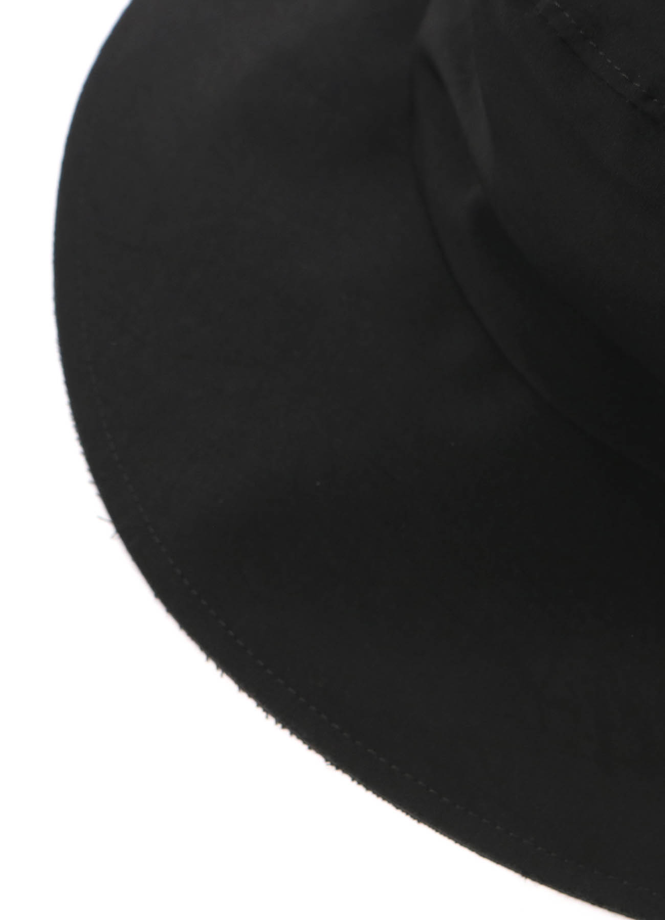 Ta/Pe de CHINE CUTTING HAT