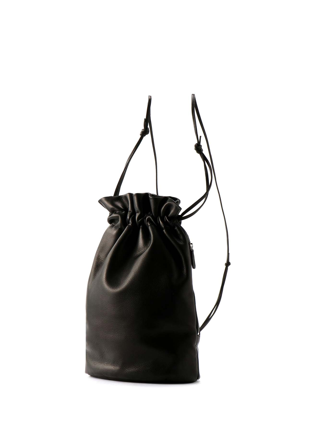SOFT LEATHER COMBI LEATHER BONSACK