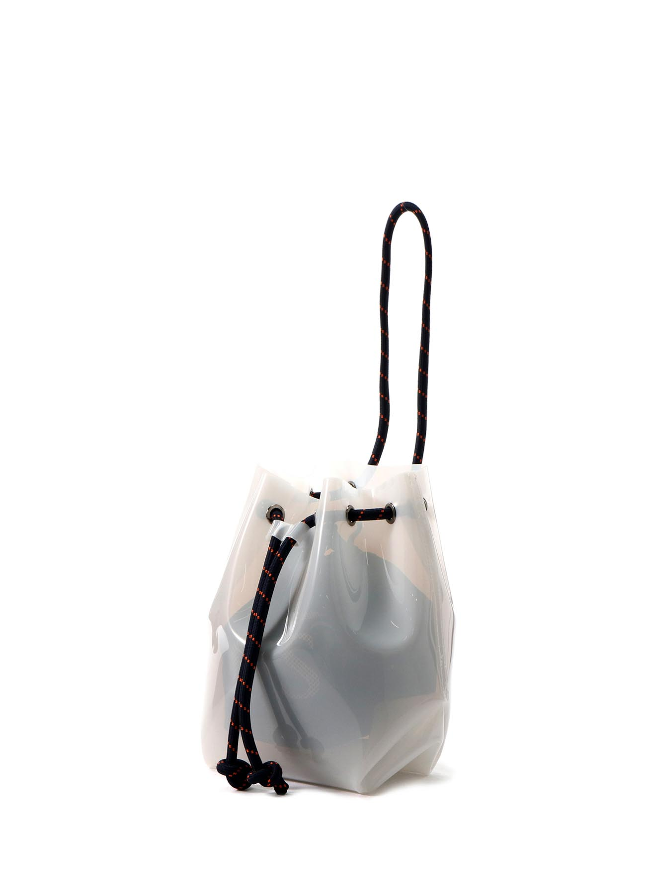 TPU SHOULDER BAG