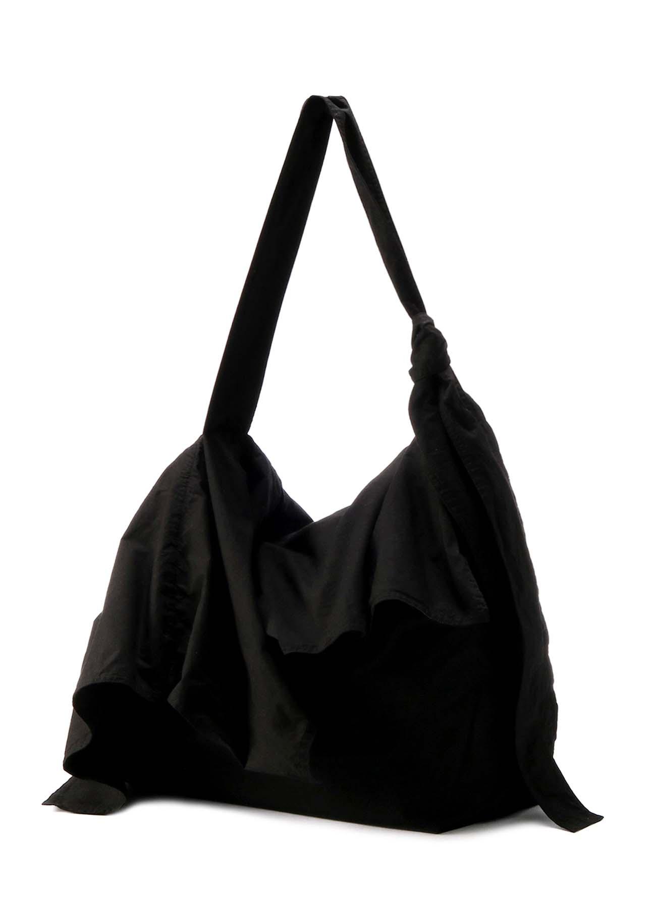 60/-TYPEWRITER PR DYE DECO POCKET BAG