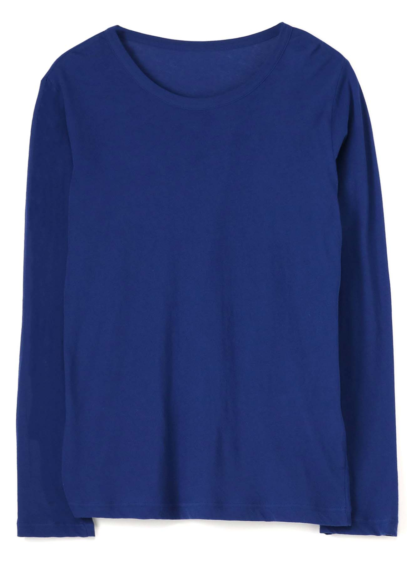 60/- STRONG TWISTED PS LONG SLEEVE T