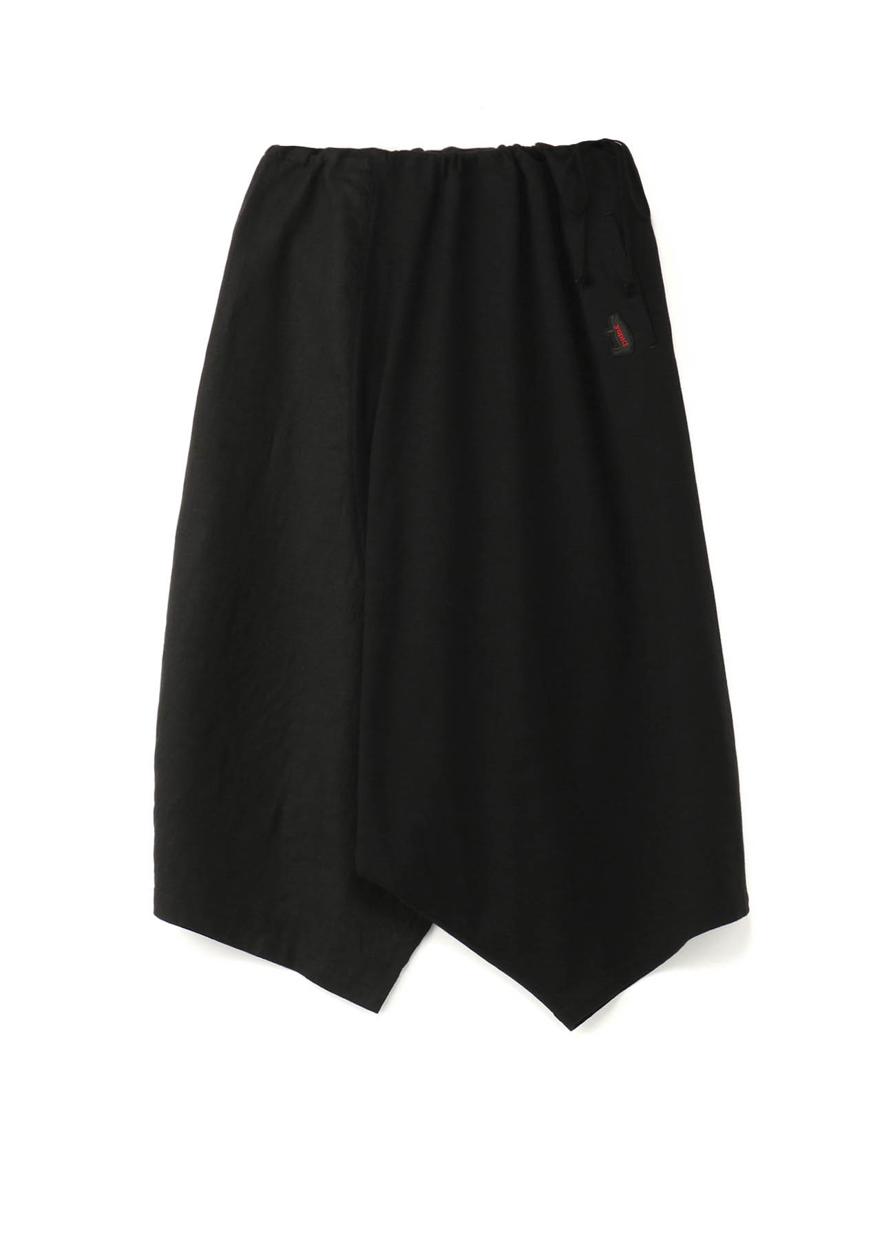 Gipsy・喇叭裤