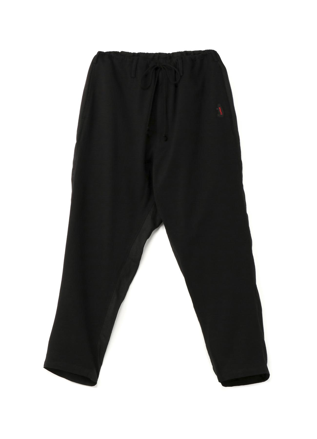 Gipsy・腰绳裤A