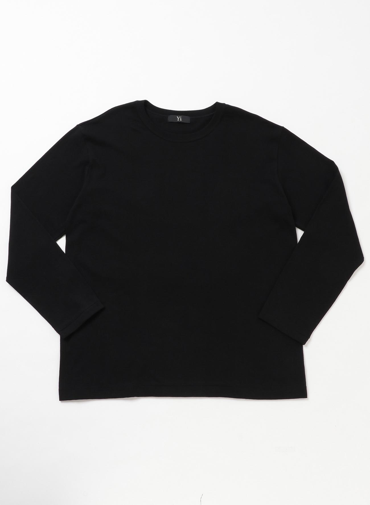 2PIECES T-SHIRTS Black/Black