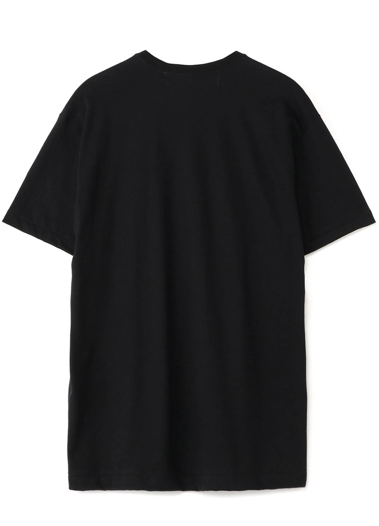 Y's BANG ON!  TORA T-shirts
