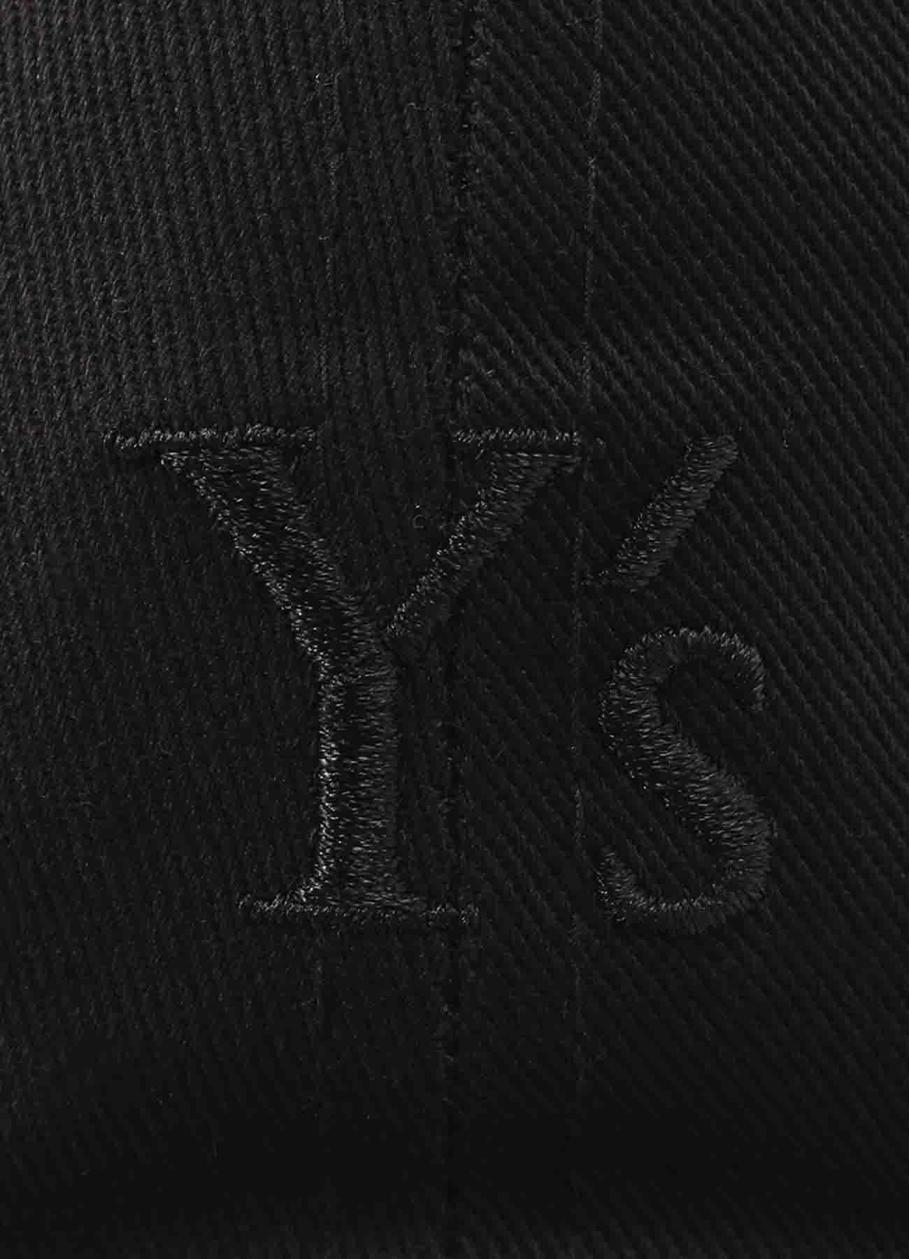 Y's × NEWERA 9THIRTY