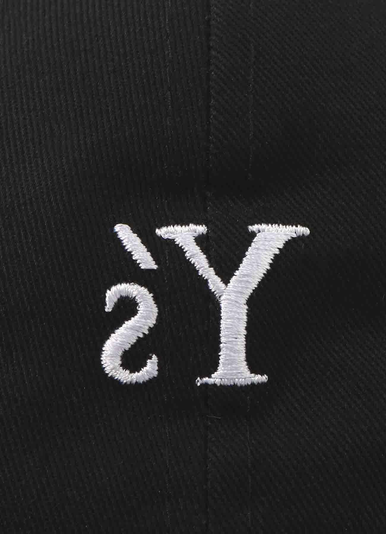 Y's×NEWERA 3rd Anniversary
