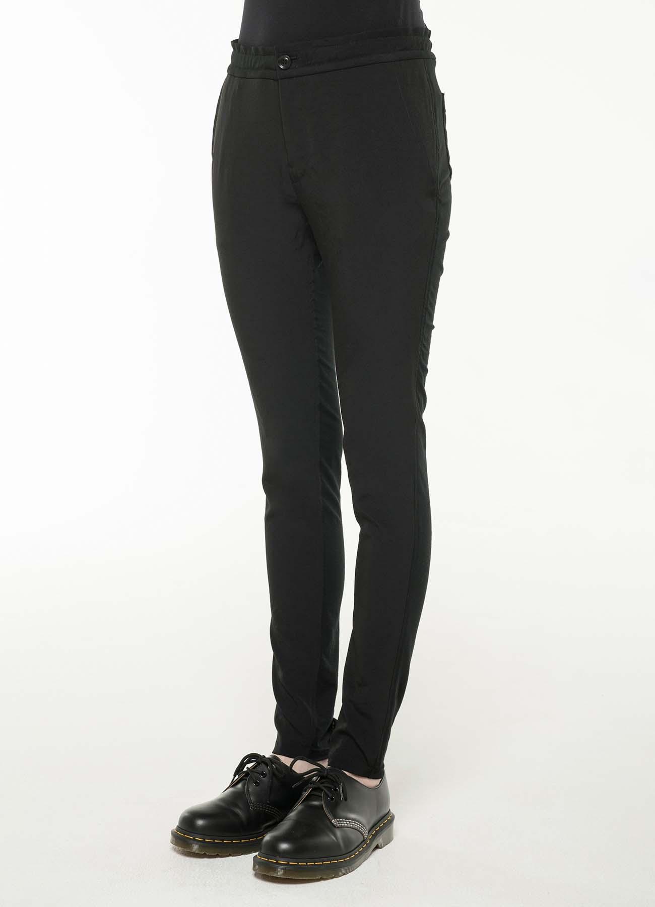 DECYNE LEGGINGS PANTS
