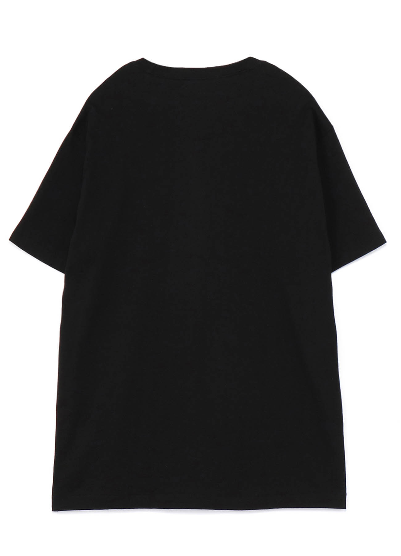 2PIECES T-SHIRTS