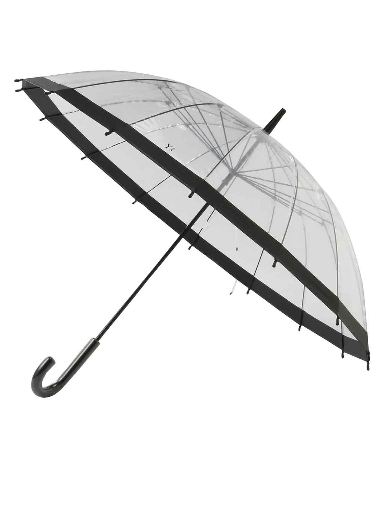 16骨 Y'sロゴビニール傘