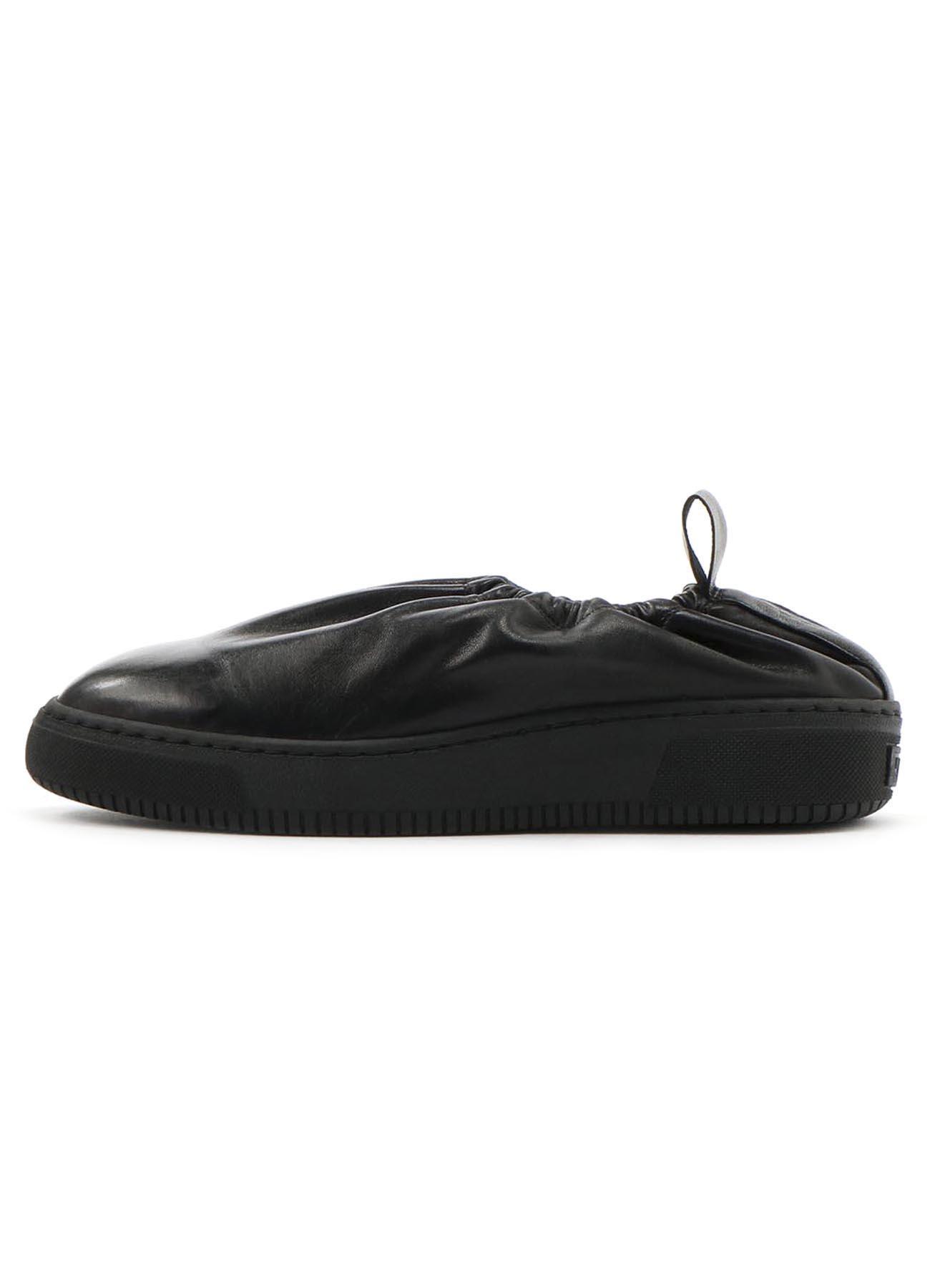 FMS皮革运动鞋