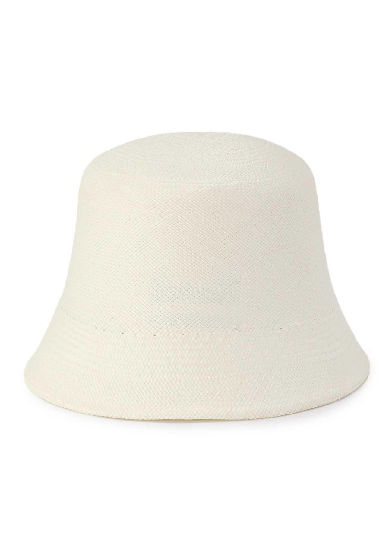 巴拿马风情遮阳帽