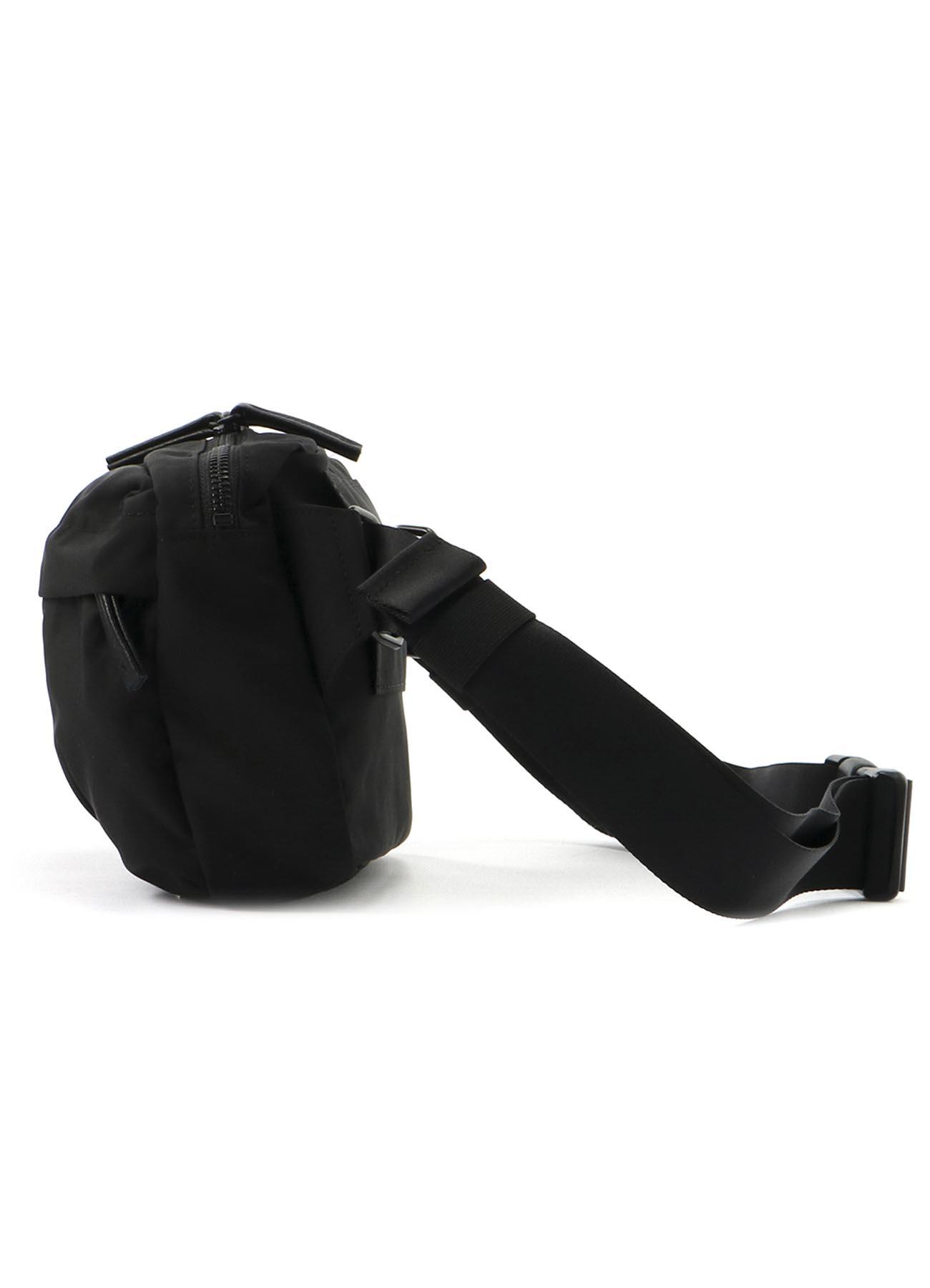 牛津布腰包