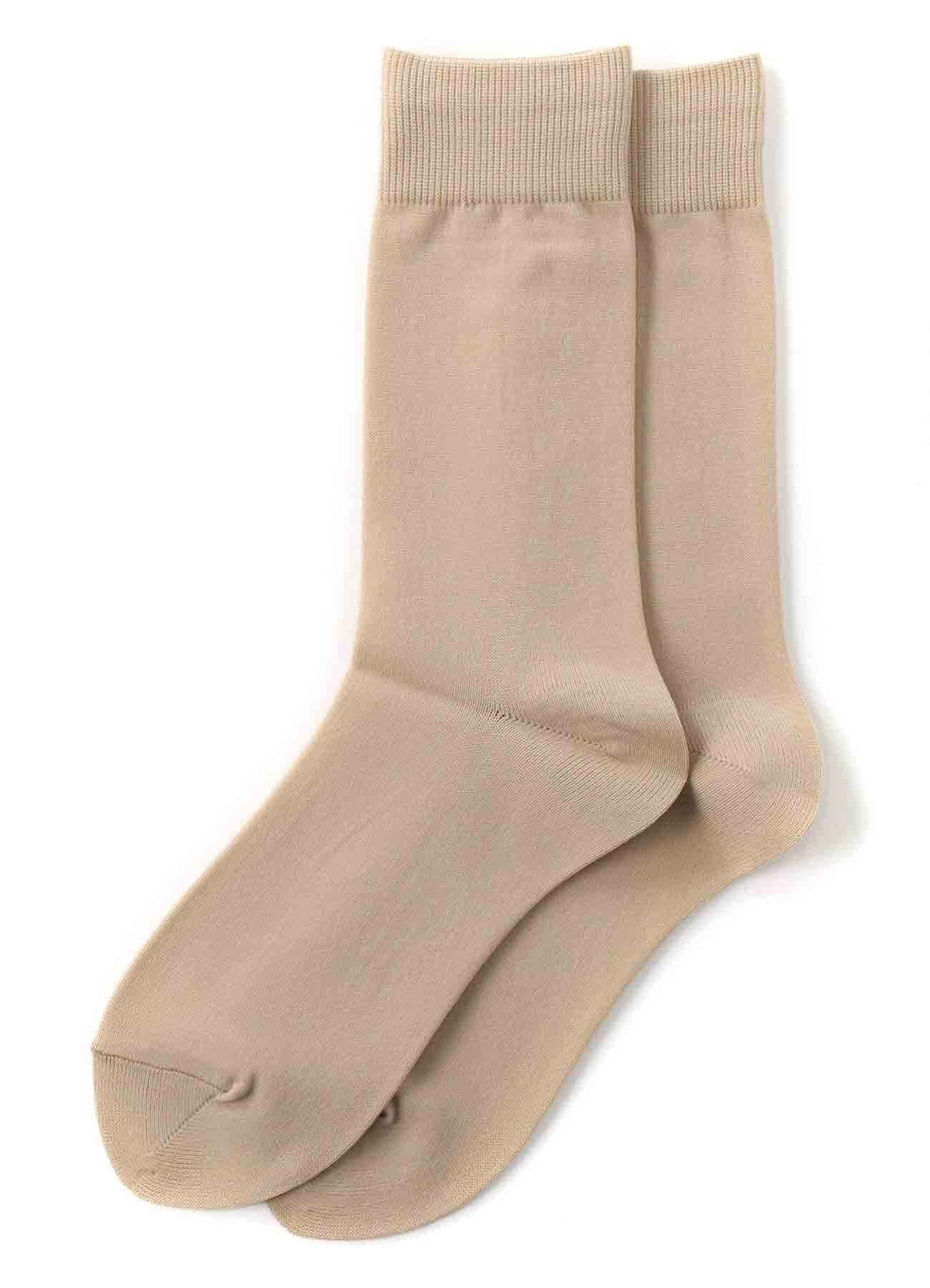 定番尼龙袜