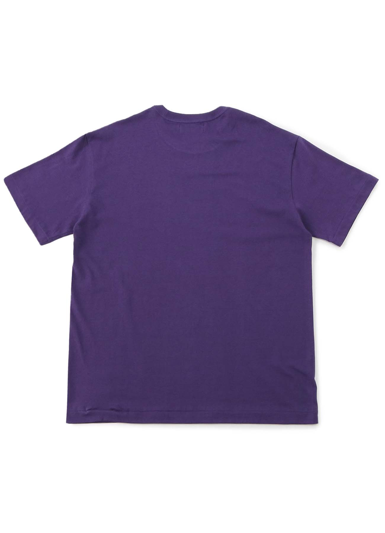 THE SHOP Limited product Y's logo T-shirt