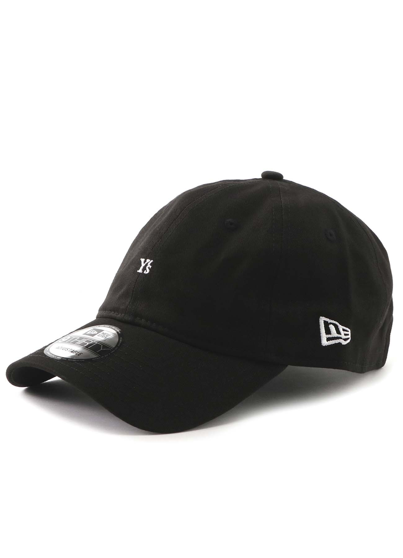 Y's x NEWERA  9THIRTY[Y's MICRO LOGO]