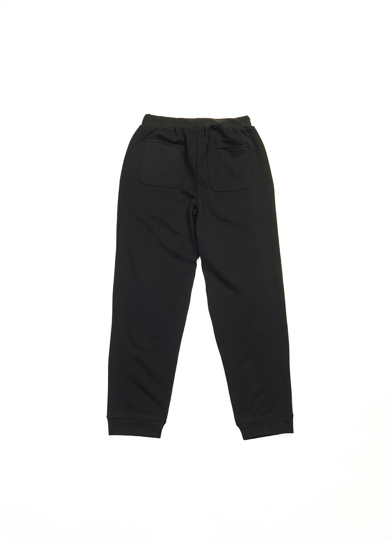 THE SHOP Limited product Y's logo Sweat Pants