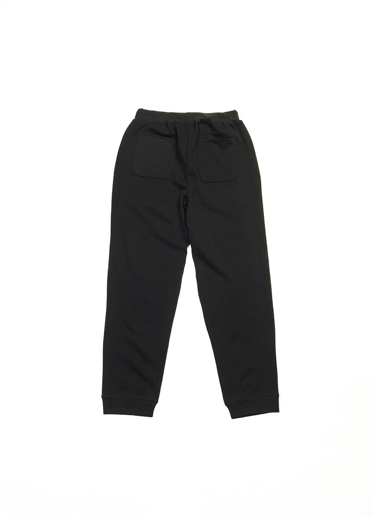 -Online EXCLUSIVE- Y's logo Track pants