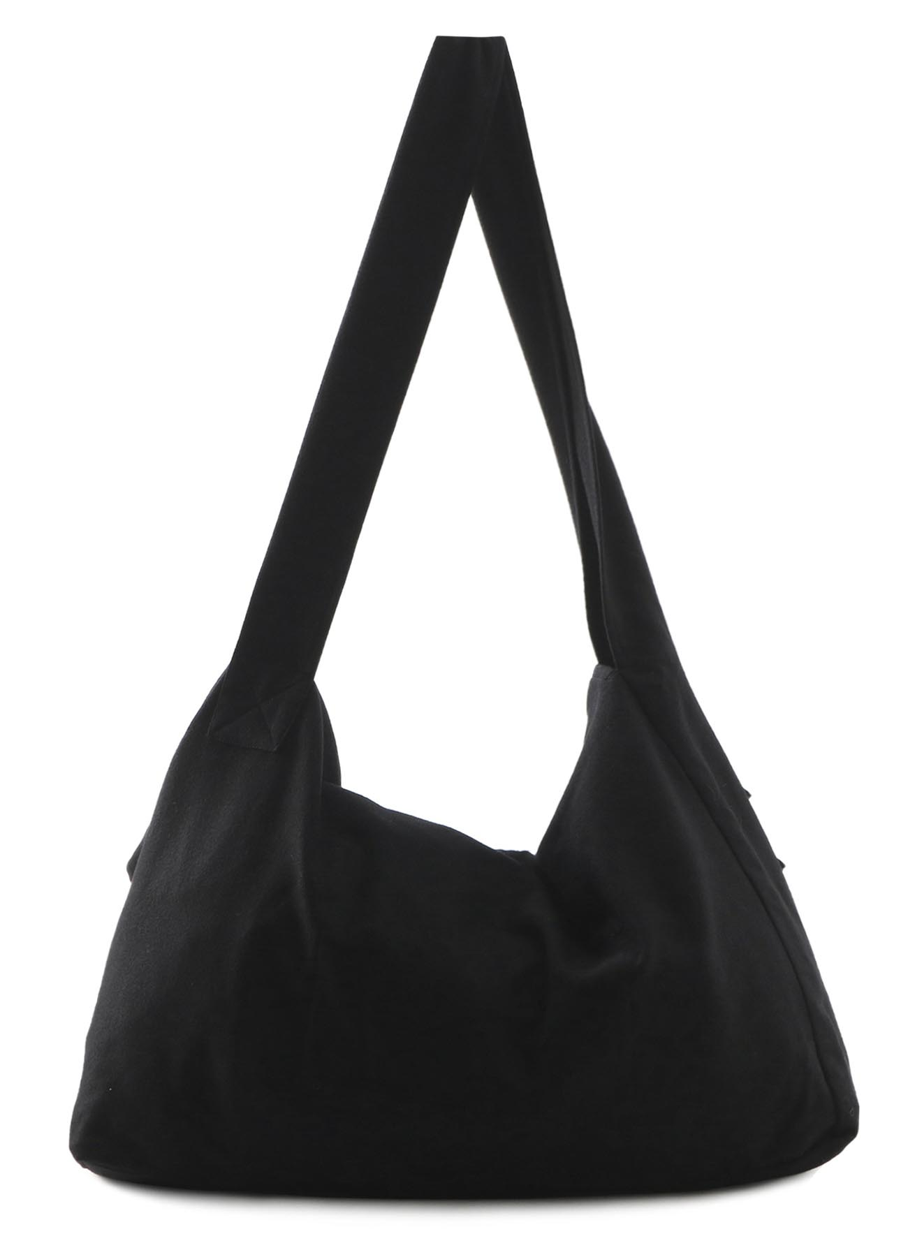 2/72 SP100'S FLANNEL TIED BAG