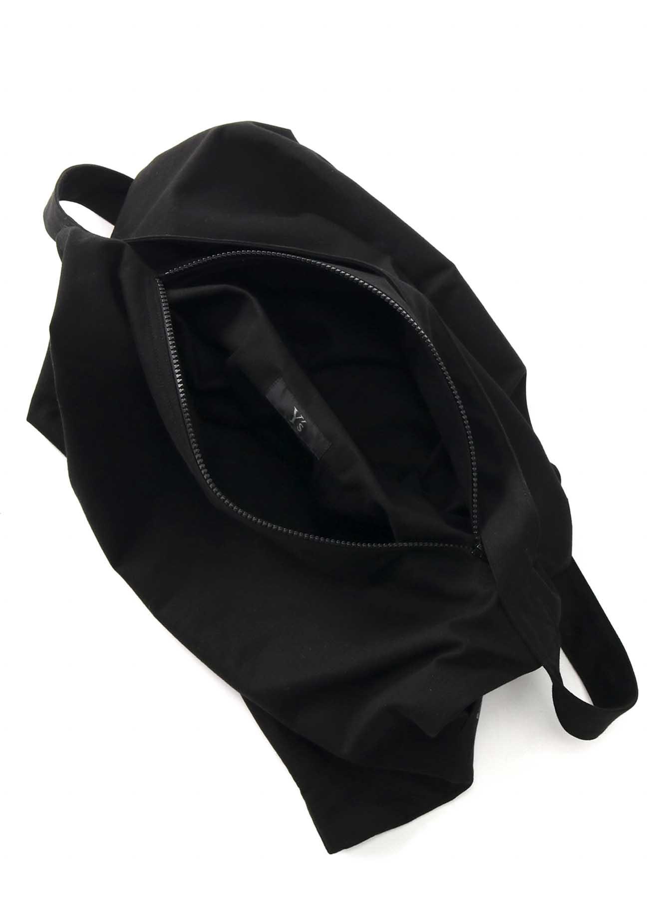 NO.11 CANVAS MESSANGER BAG