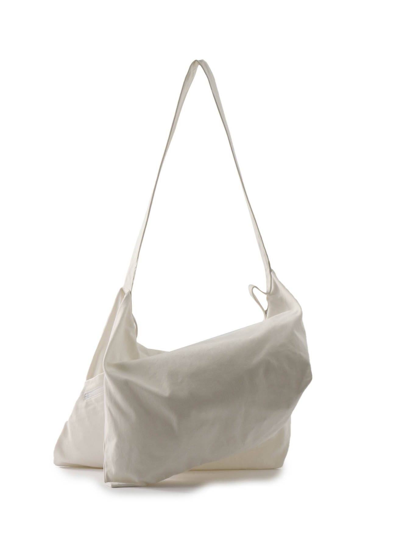 NO.11 CANVAS MESSANGER BAG