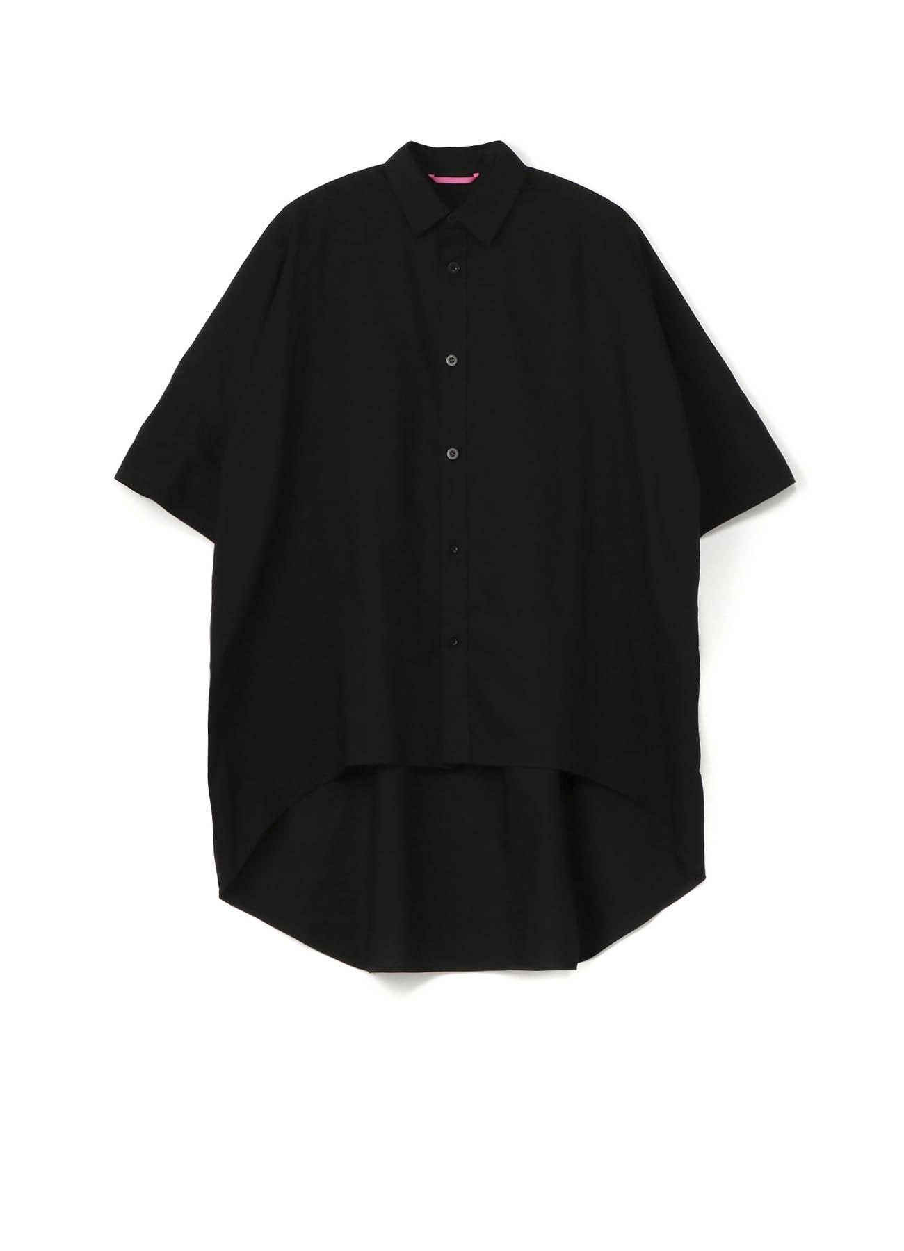 Y'sPINK 60ローン BIGシャツ