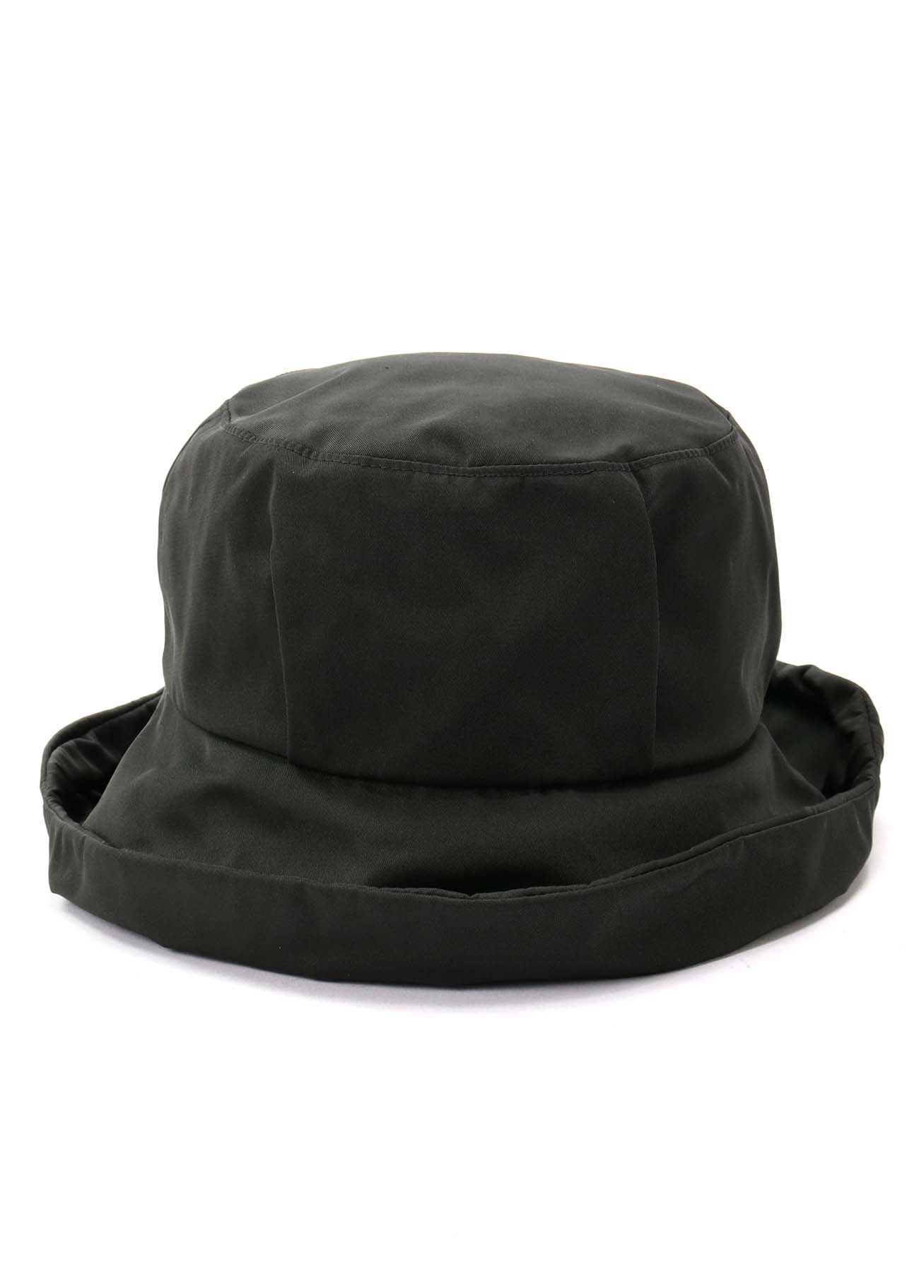 MEMORY POLYESTER MEMORY HAT
