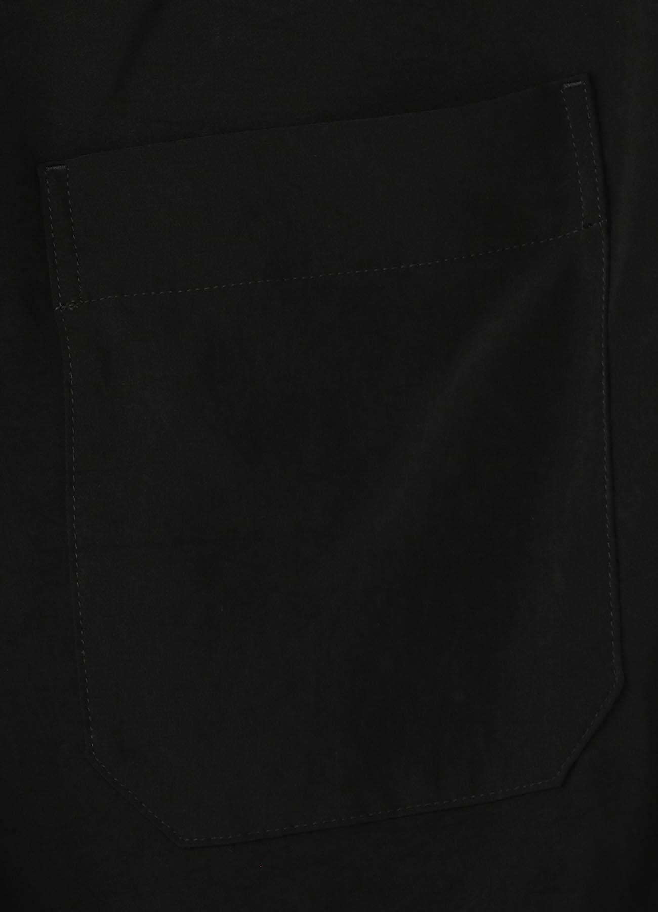 DECYNE BIG FRONT POCKET PANTS