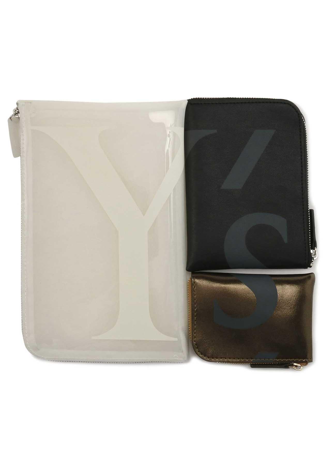 PVC Y的小袋套装
