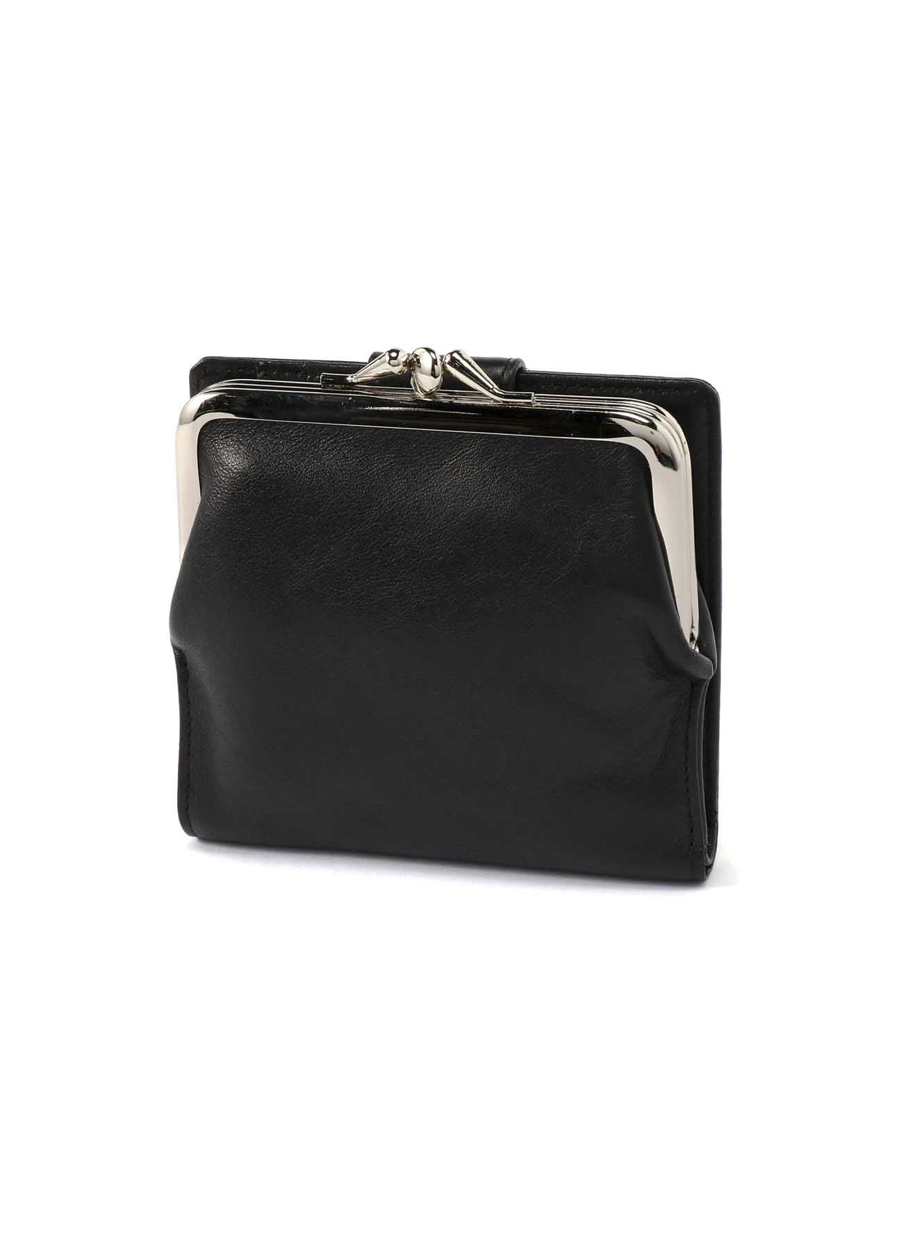 Classis Wallet Small