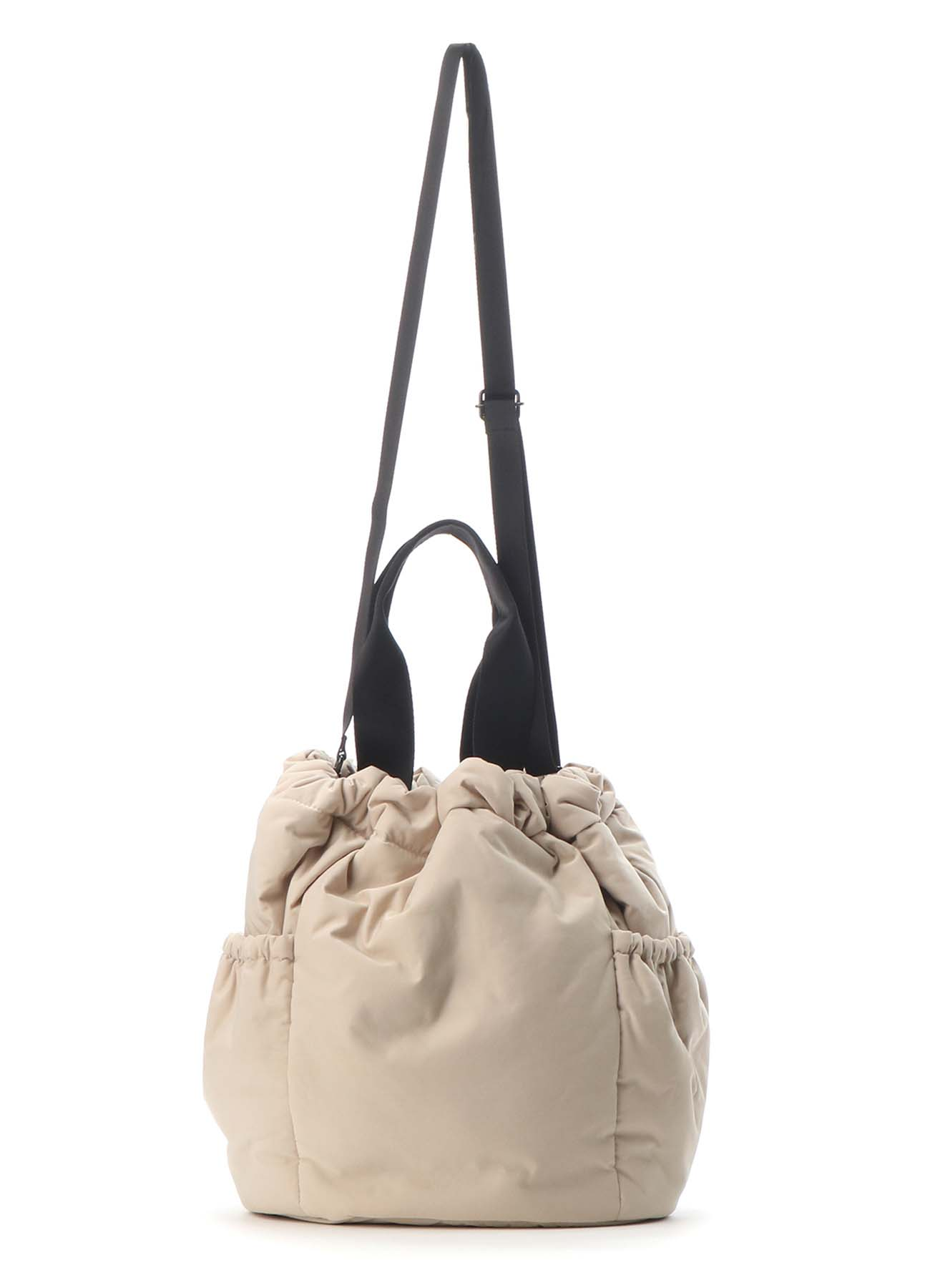 PY MEMORY WEATHER INSULATED PURSE STYLE BAG