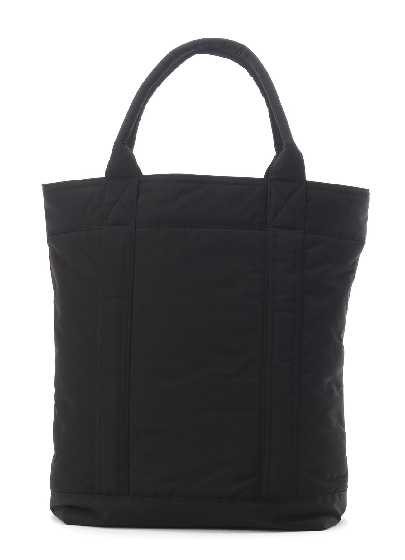 PY MEMORY WEATHER INSULATED PURSE STYLE TOTE BAG