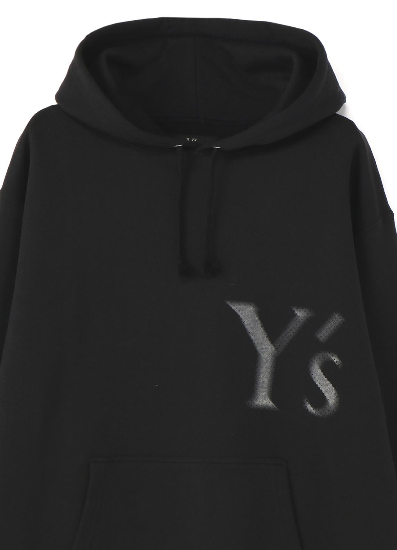 Y's EMPOWERMENT 原创帽衫